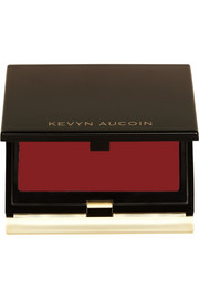 Kevyn Aucoin The Creamy Glow - Patrice