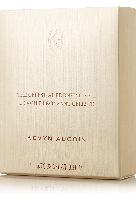 Kevyn Aucoin The Celestial Bronzing Veil - Tropical Nights