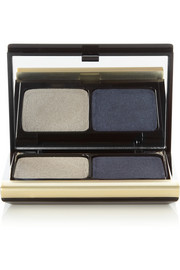 The Eye Shadow Duo - No. 206