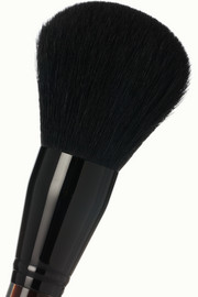 Kevyn Aucoin The Large Powder/Blush Brush