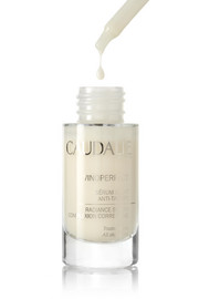 Caudalie Vinoperfect Radiance Serum, 30ml