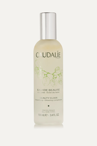 Caudalie - Beauty Elixir, 100ml