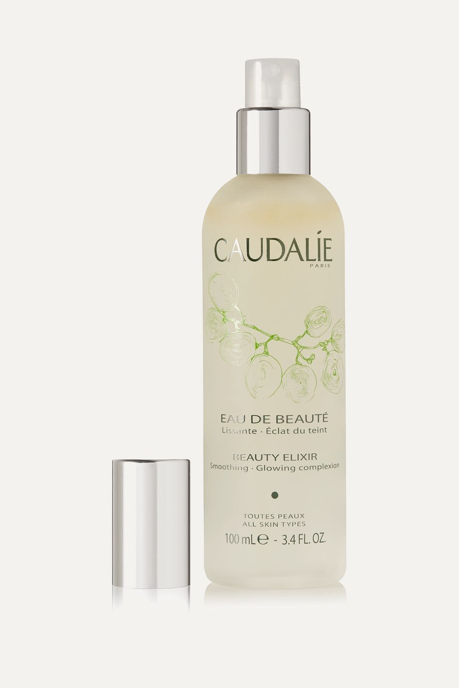 Caudalie Beauty Elixir, 100ml