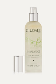 Caudalie Beauty Elixir, 100ml