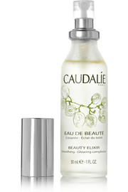 Caudalie Beauty Elixir, 30ml
