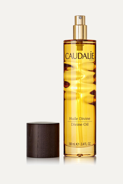 Caudalie Divine Oil, 100ml
