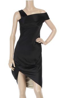 Najljepše haljine 35061_fr_l