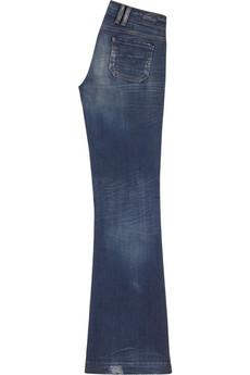 ملابس جينز 2012 ، صور ملابس جينزات ، ملابس جينز للبنات و للمحجبات 35080_in_l.jpg