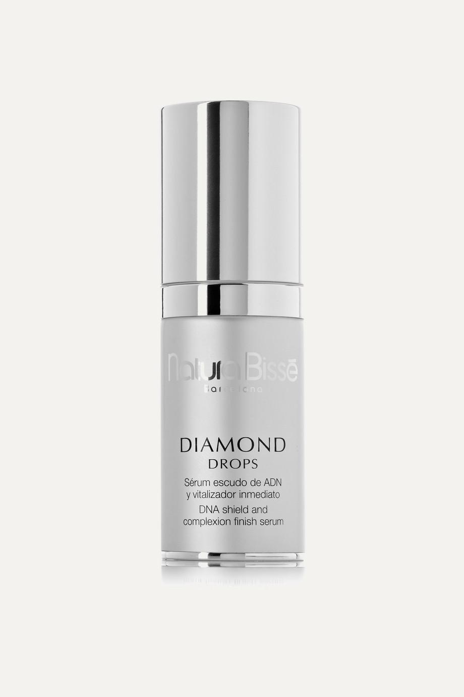 Natura Bissé Diamond Drops Serum, 25ml