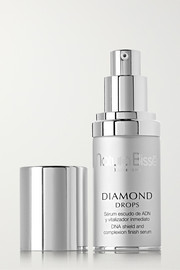 Natura Bissé Diamond Drops Serum, 25ml