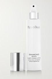Natura Bissé Diamond White Clarity Toning Lotion, 200ml
