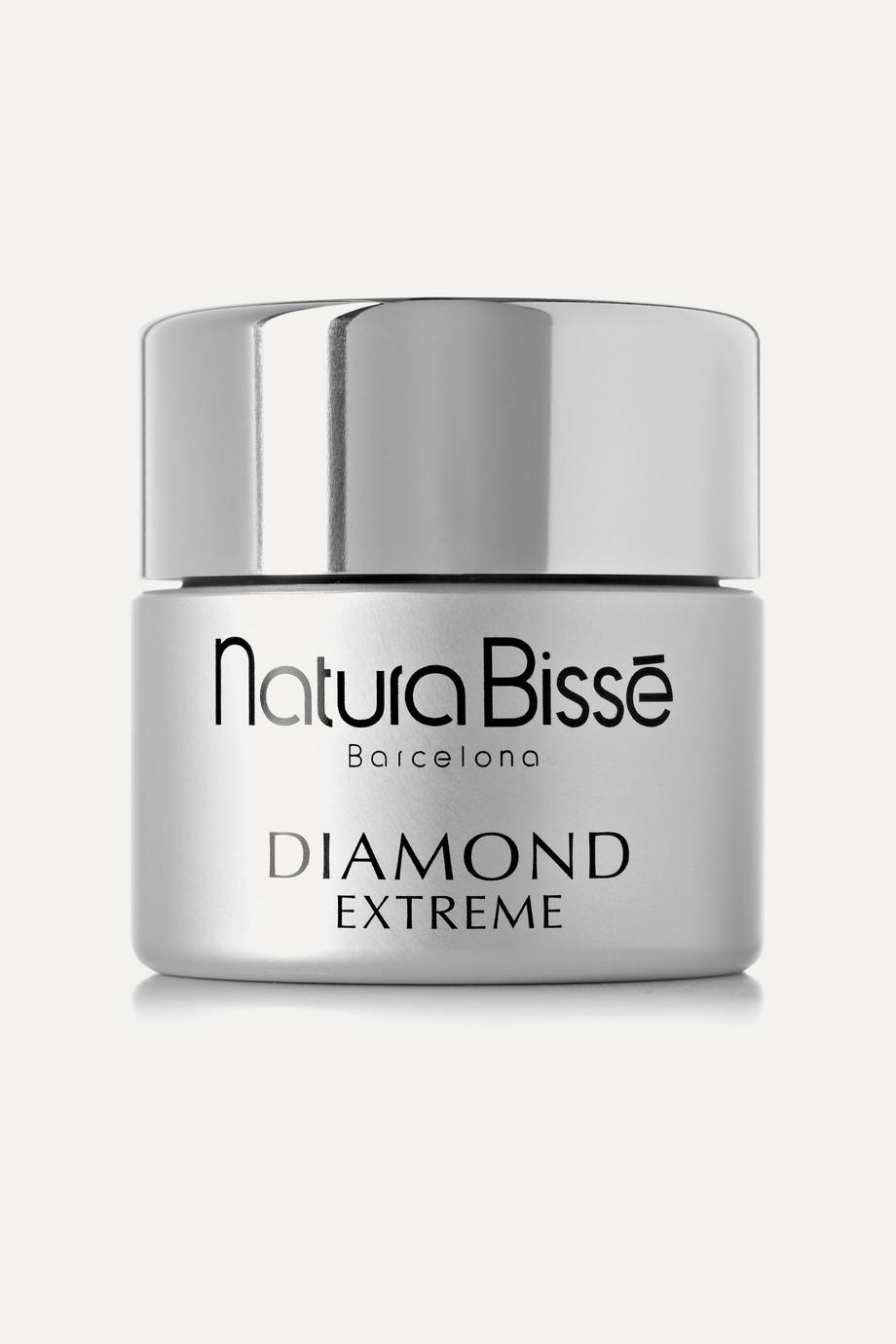 Natura Bissé Diamond Extreme, 50 ml – Gesichtscreme