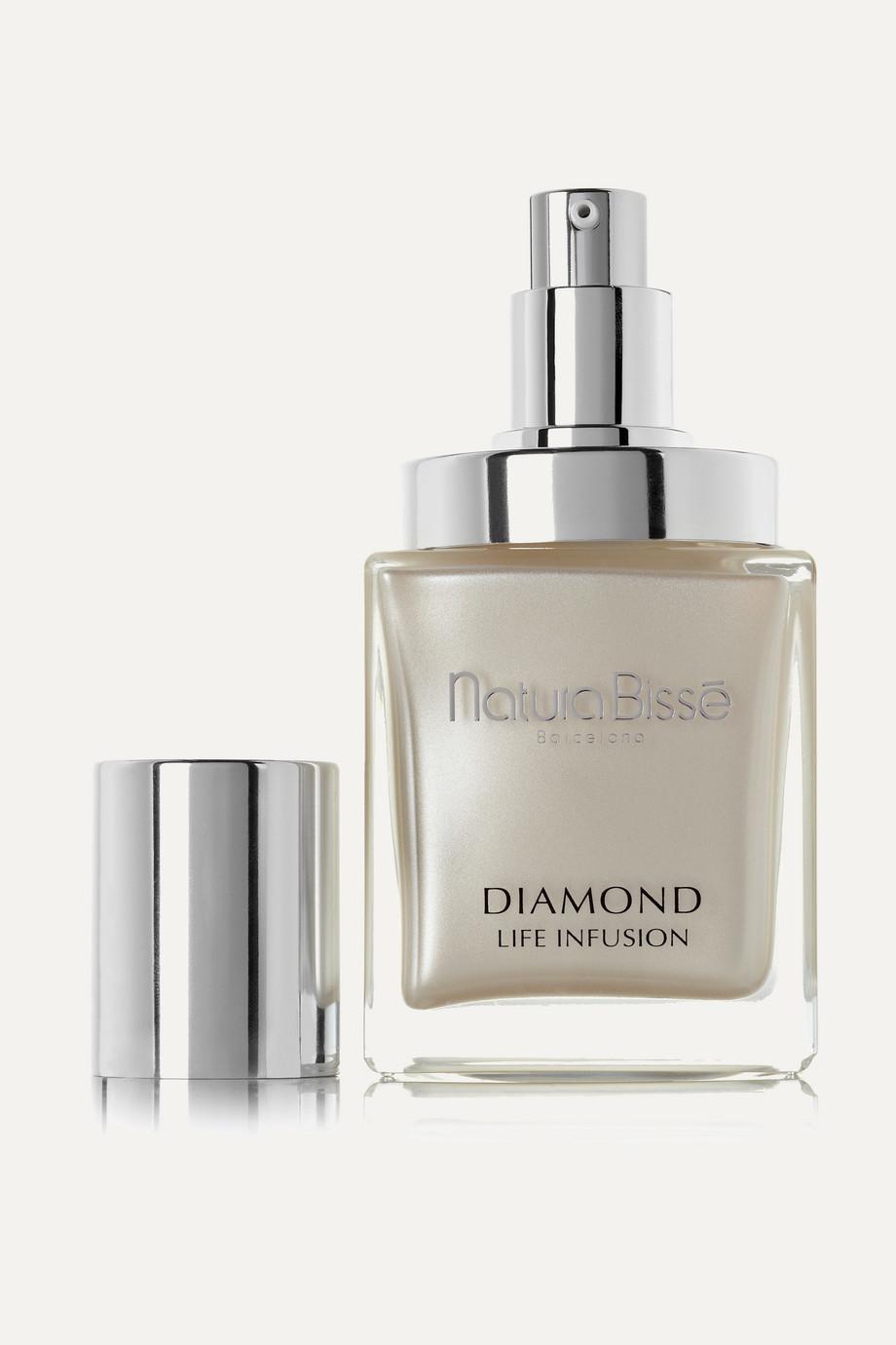 Natura Bissé Diamond Life Infusion, 25ml