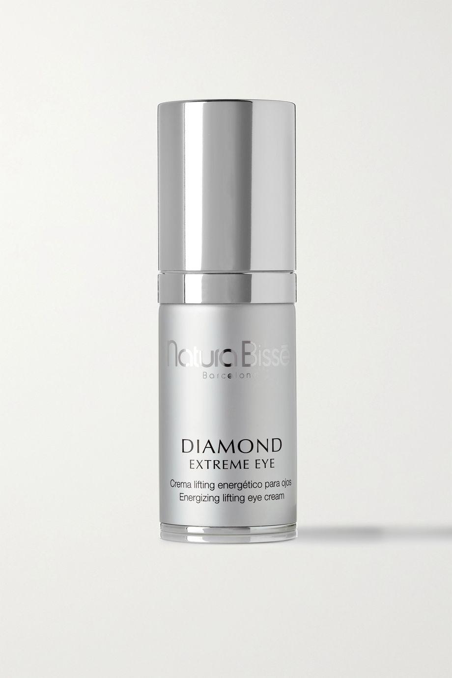 Natura Bissé Diamond Extreme Eye, 25ml – Augencreme