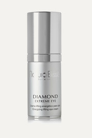 Natura Bissé Diamond Extreme Eye, 25ml