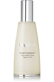 Natura Bissé Inhibit-Tensolift, 60ml