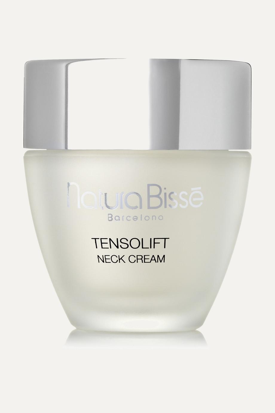 Natura Bissé Tensolift Neck Cream, 50ml