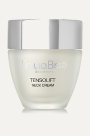 Natura Bissé Tensolift Neck Cream, 50ml