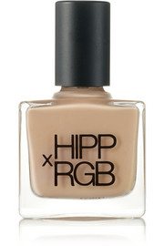 + HIPP Nail Foundation - F1