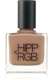 RGB + HIPP Nail Foundation - F2