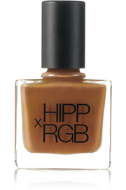 + HIPP Nail Foundation - F3