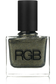 RGB Nail Polish - Flint