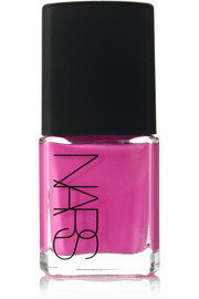 NARS Schiap - Opaque Nail Polish, 15ml