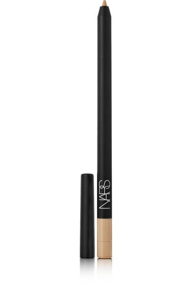 Larger Than Life Long-Wear Eyeliner Rue Bonaparte 0.02 Oz/ 0.58 G, Neutral