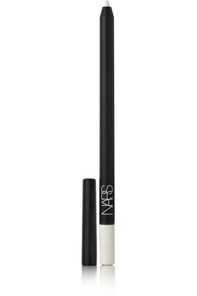 Larger Than Life Long-Wear Eyeliner Santa Monica Blvd 0.02 Oz/ 0.58 G, White