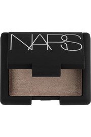 NARS Shimmer Eyeshadow - Ashes to Ashes
