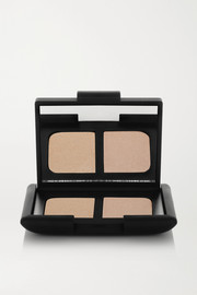 NARS Duo Eyeshadow - All About Eve