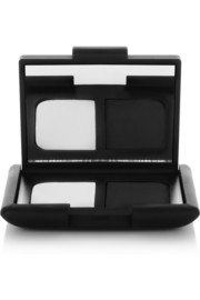 NARS Duo Eyeshadow - Pandora