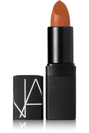 NARS Satin Lipstick - Honolulu Honey