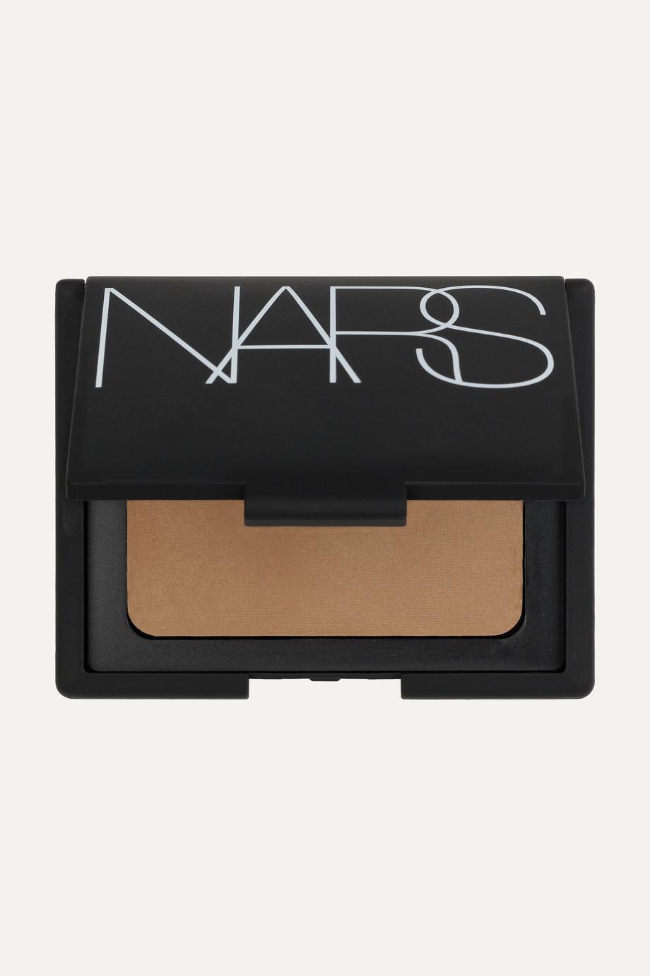 NARS Bronzing Powder - Laguna