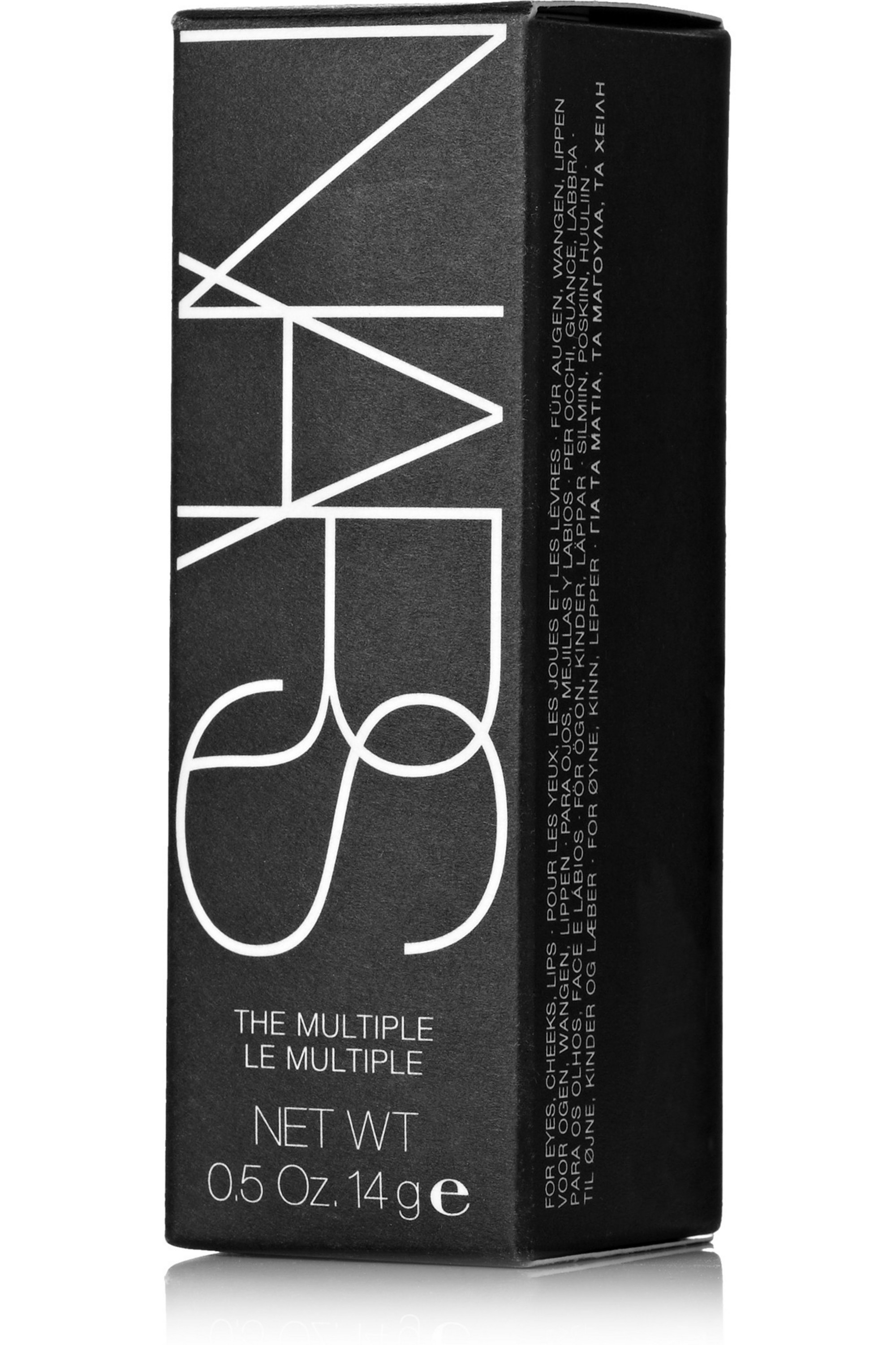 NARS The Multiple - Copacabana