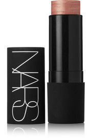 NARS The Multiple - Maldives