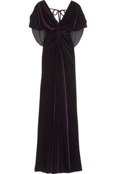 http://pepa.publiku. com/note/30960/model  e - te - fustanave