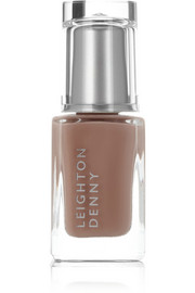 Leighton Denny Nail Polish - Supermodel