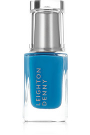 Leighton Denny Nail Polish - Get Your Côte