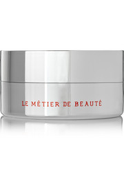 Le Metier de Beaute Classic Flawless Finish Loose Powder - Translucent