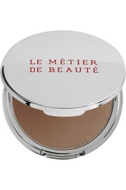 Le Metier de Beaute Bronzer - Maldives Magic