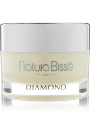 Natura Bissé Diamond White Rich Luxury Cleanse, 200ml