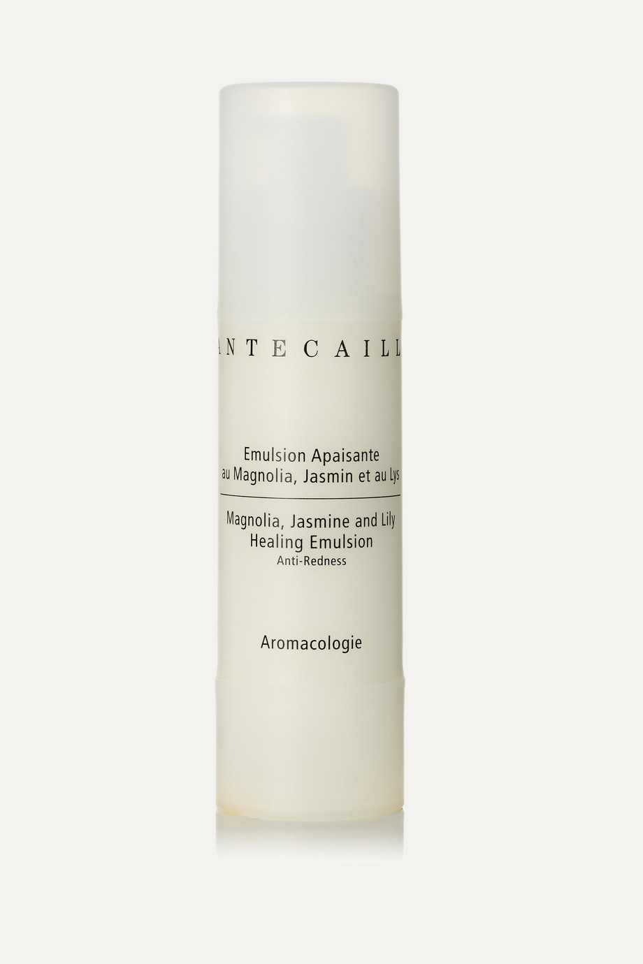 Chantecaille Magnolia, Jasmine and Lily Healing Emulsion, 50ml