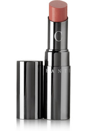 Chantecaille Lip Chic - Daphne