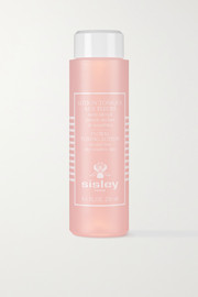 Floral Toning Lotion, 250ml