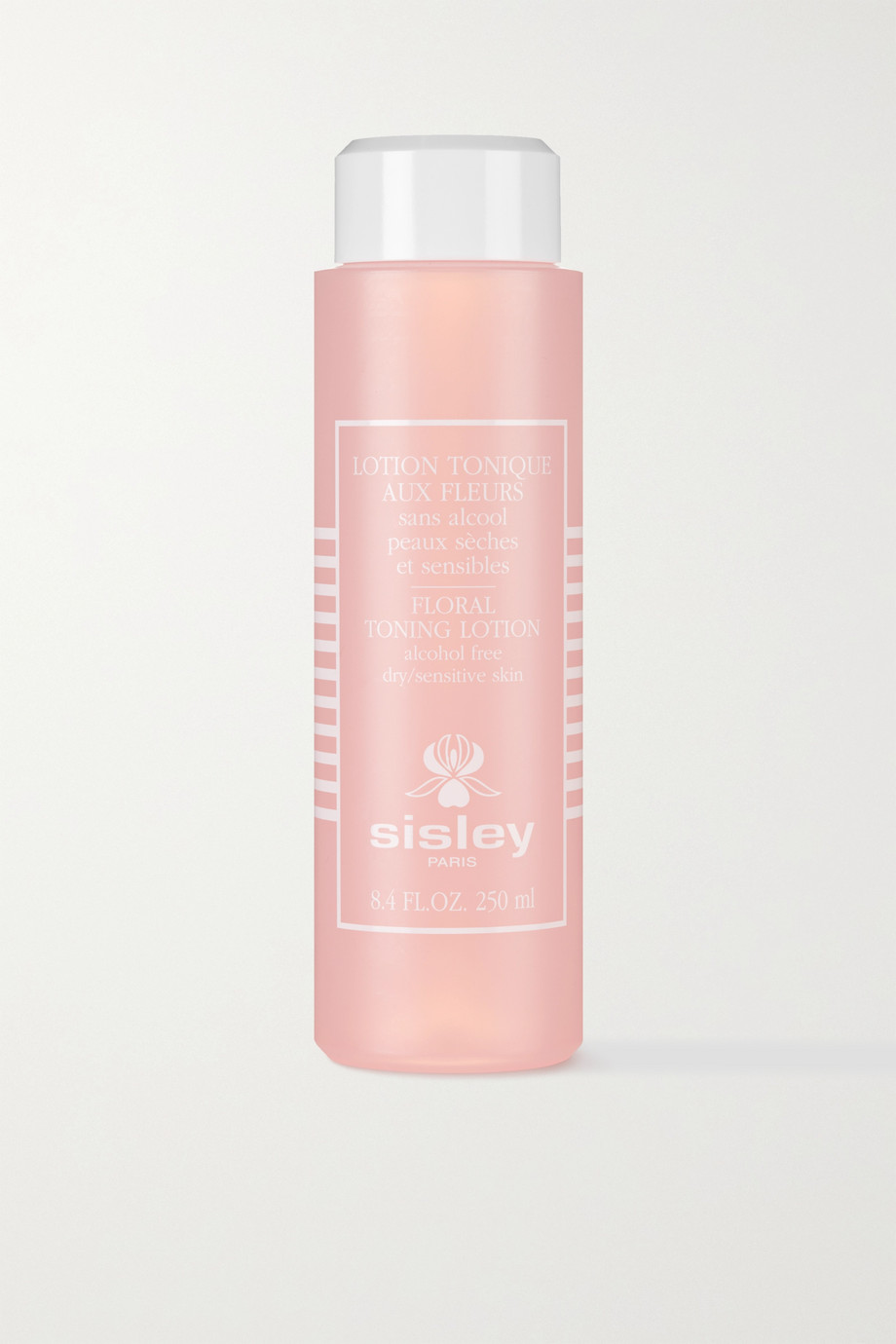 Floral Toning Lotion, 250ml, by Sisley - Paris