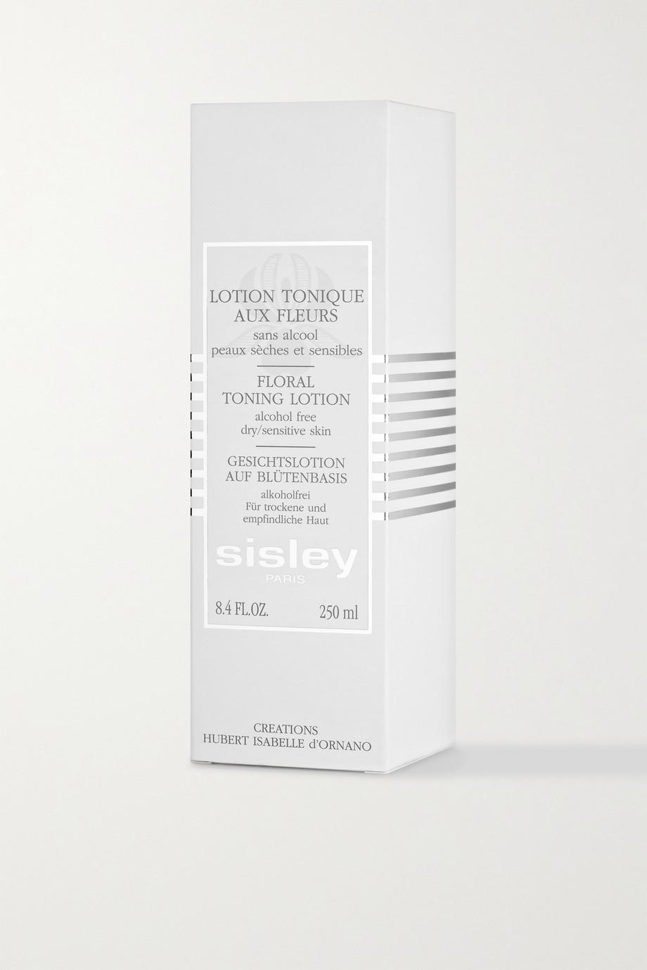 Sisley Floral Toning Lotion, 250 ml – Toning Lotion