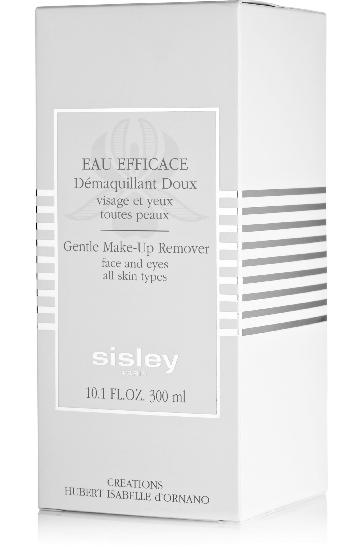 Sisley Gentle Make-Up Remover, 300ml
