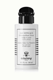Sisley - Paris Gentle Make-Up Remover, 300ml