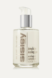 Ecological Compound, 125ml
